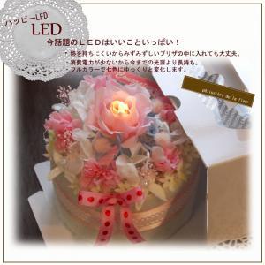 おめでとう!!(≧…|「フラワーショップ慶」 (徳島県徳島市の花屋)のブログ